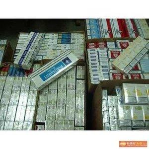 Купить сигареты в мелитополе на сигареты бонд купить в розницу