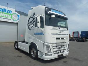 Volvo FH500, Euro 6, 2016, full options