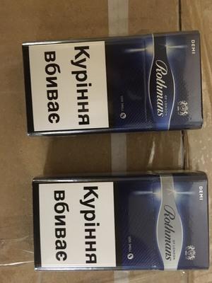 Купить сигареты с завода цена сигареты купить премиум