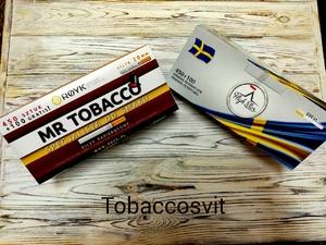 Табачные изделия в новомосковске электронные сигареты люблино оптом