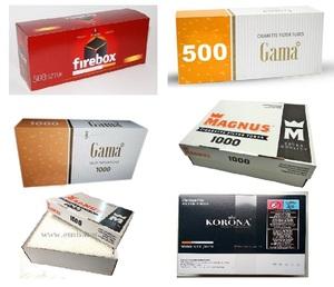 купить табак оптом в ростовской области