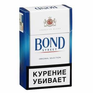 сигареты мелким оптом дешево от производителя цена