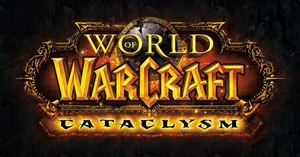 World of Warcraft Cataclysm (EU)