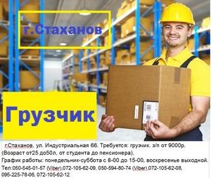 Разнорабочая работа для девушек amir gumerov