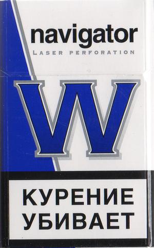 Куплю сигареты честер синий электронные сигареты вардекс купить