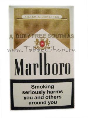 Куплю сигареты в могилеве купить табак для сигарет ростов