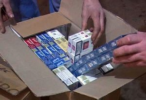 Купить сигареты оптом луганск блок сигарет купить москва дешево