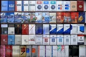 Купить сигареты днр электронные сигареты оптом москва одноразовые