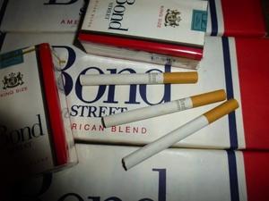Куплю сигареты в могилеве купить электронные сигареты его 510